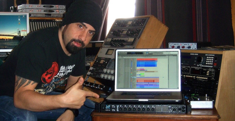 Rob-Caggiano-Leaves-Anthrax-1000x515
