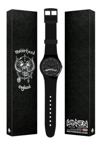 motorheadwatch1