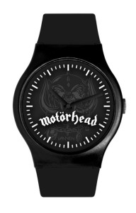 motorheadwatch2