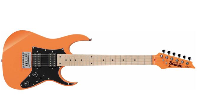mikro-orange2